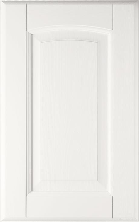 Olimpia - anta perla bianco