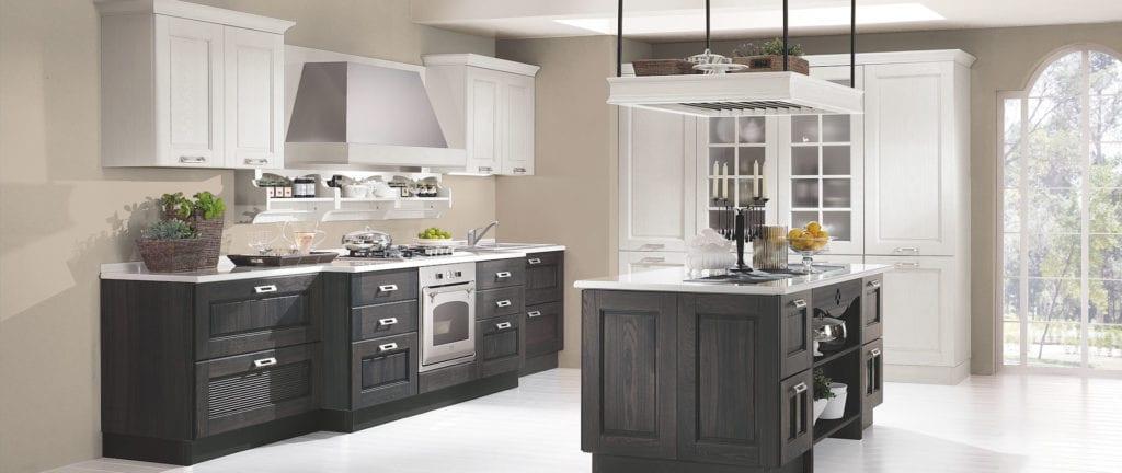 cucina-elegante-classica