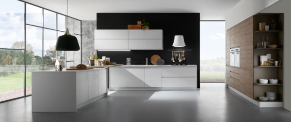 cucina-moderna-bianco-rovere-rustico-luna