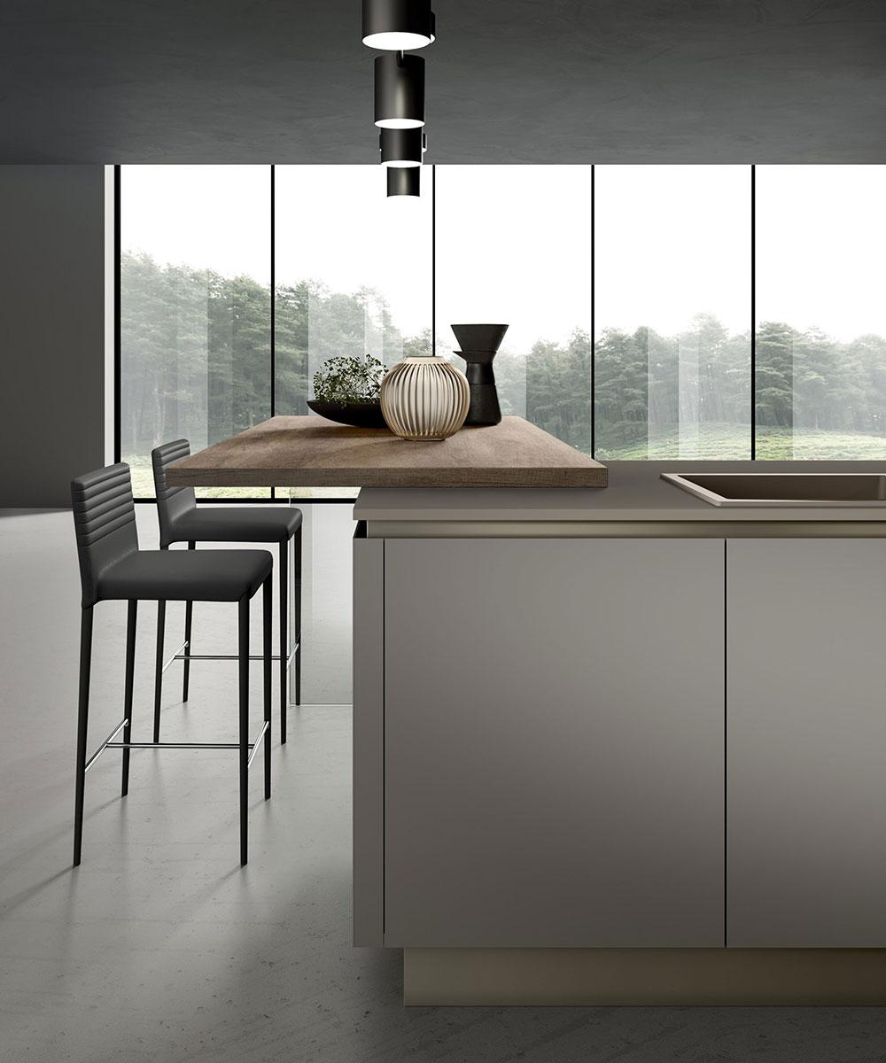 05-cucina-moderna-stratos-glass-opaco-tortora-blu_oceano-senape_03