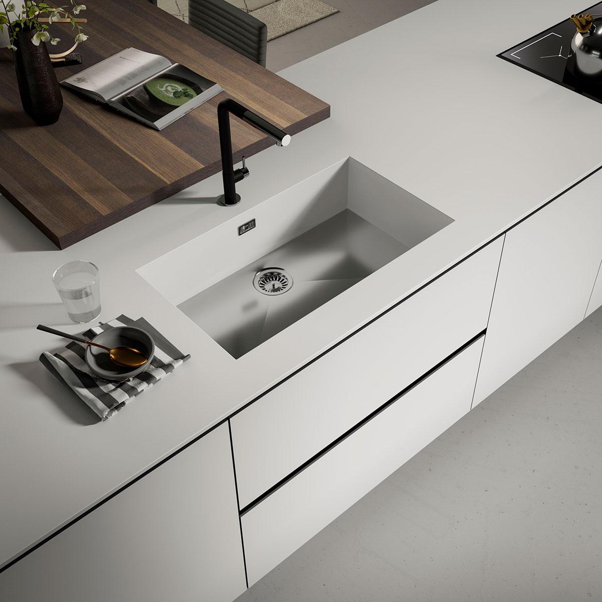 06-cucina-moderna-stratos-hpl-grigio_cemento-gesso_01