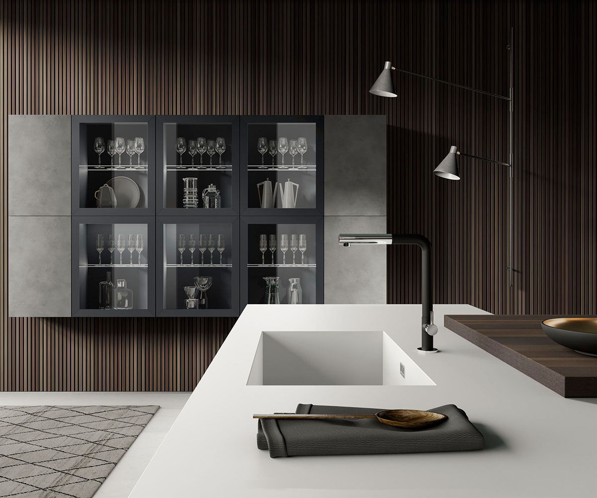06-cucina-moderna-stratos-hpl-grigio_cemento-gesso_06