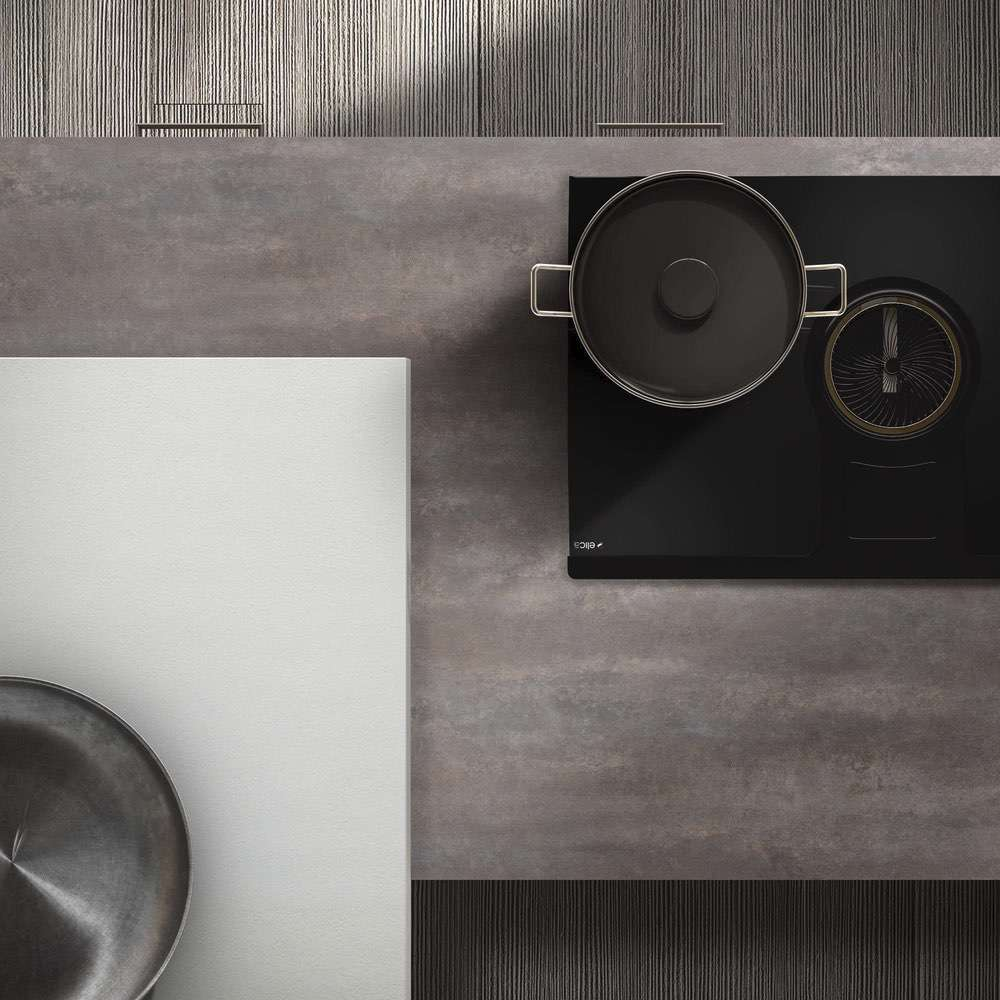 08-cucina-moderna-legno-massello-nina-04-rovere-miele