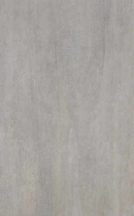 argento cemento