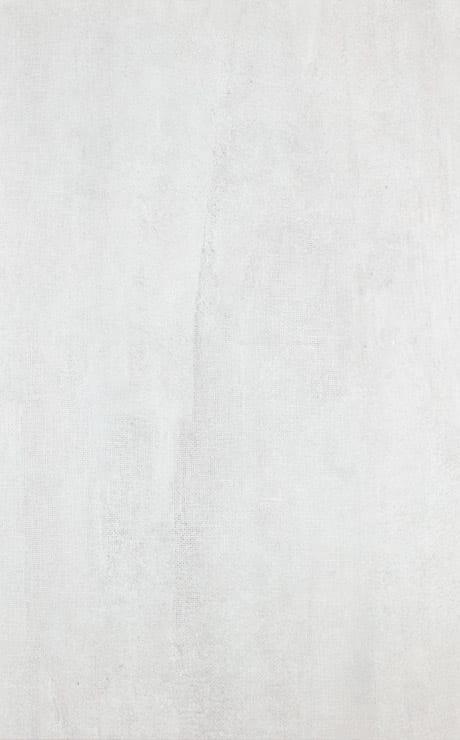 perla cemento