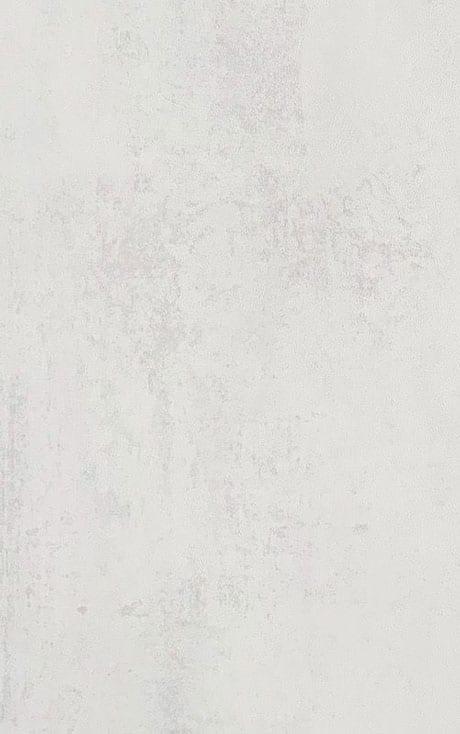 cemento bianco 511