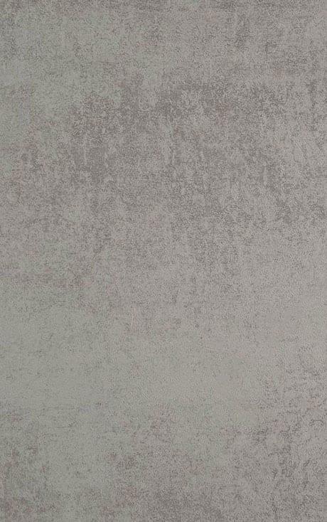 cemento grigio chiaro 489