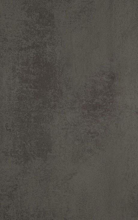 cemento grigio scuro 484