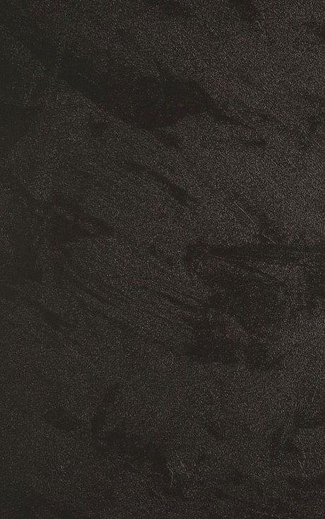 cemento nero 488