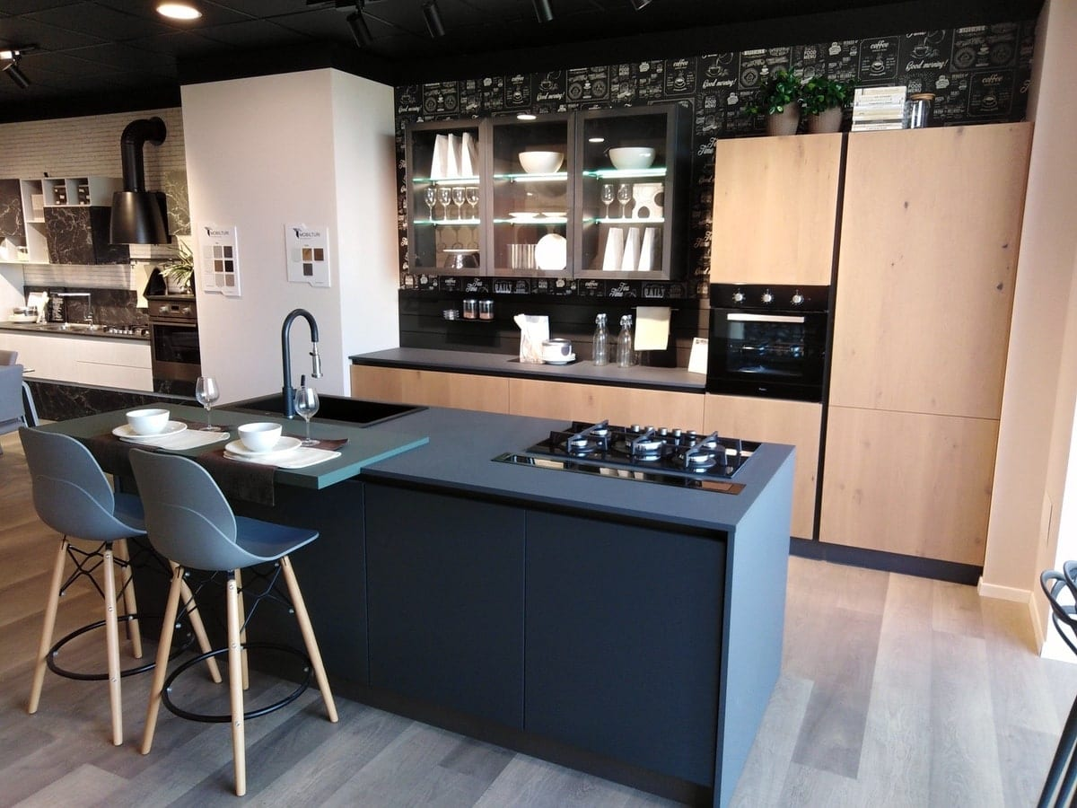 mobilturi-point-napoli-abitare-kitchen_04