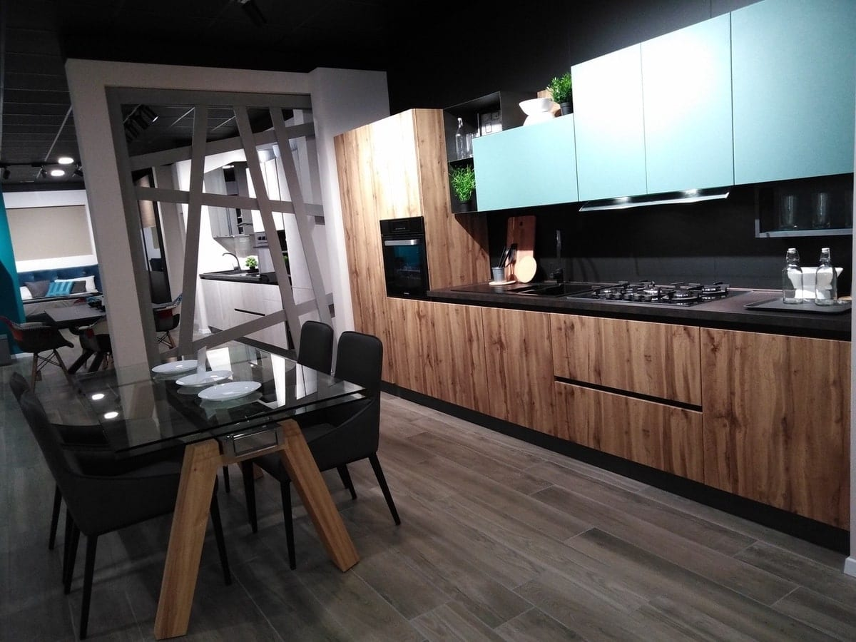 mobilturi-point-napoli-abitare-kitchen_06