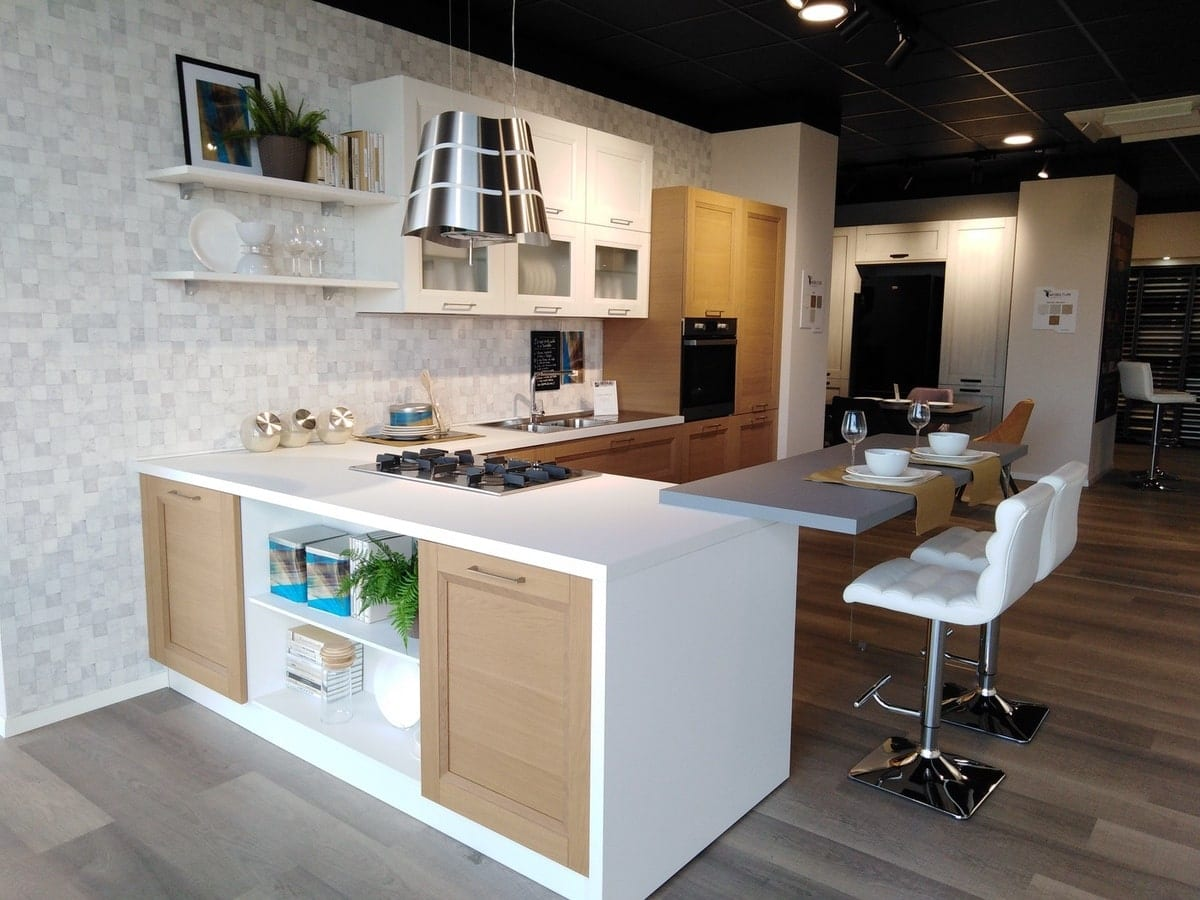 mobilturi-point-napoli-abitare-kitchen_07