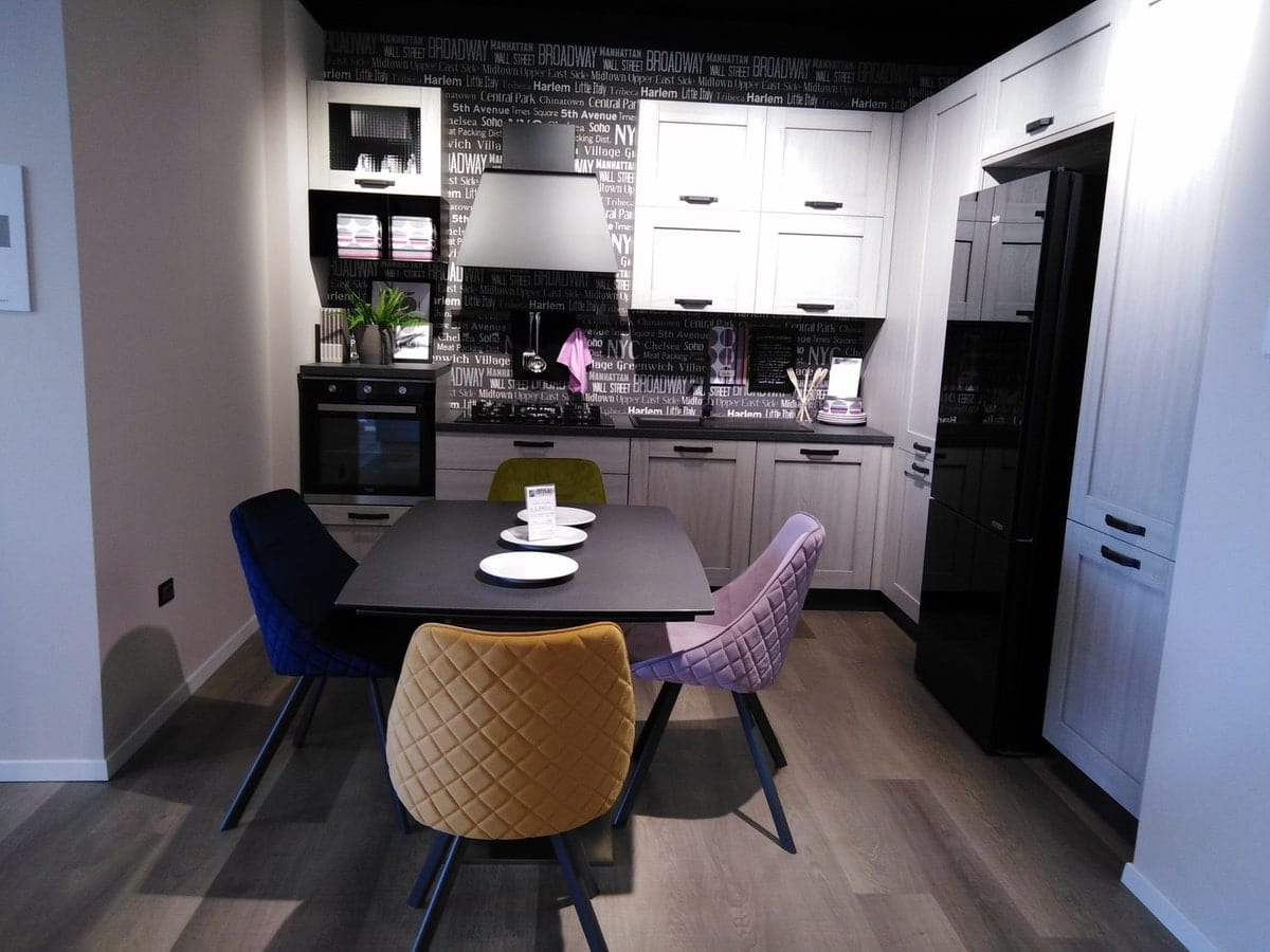 mobilturi-point-napoli-abitare-kitchen_10