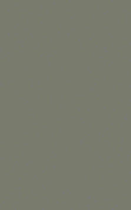 718 grigio londra