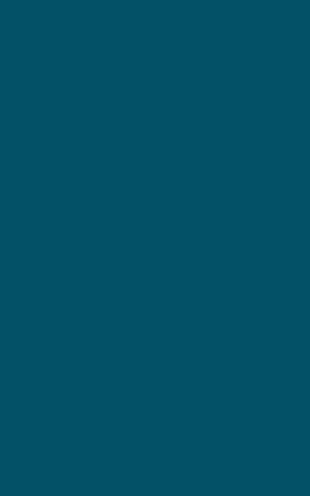 blu oceano 5020