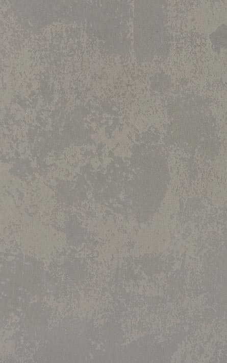 1466 grey ostuni