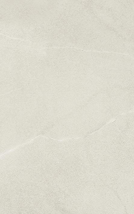 3451 kandia white