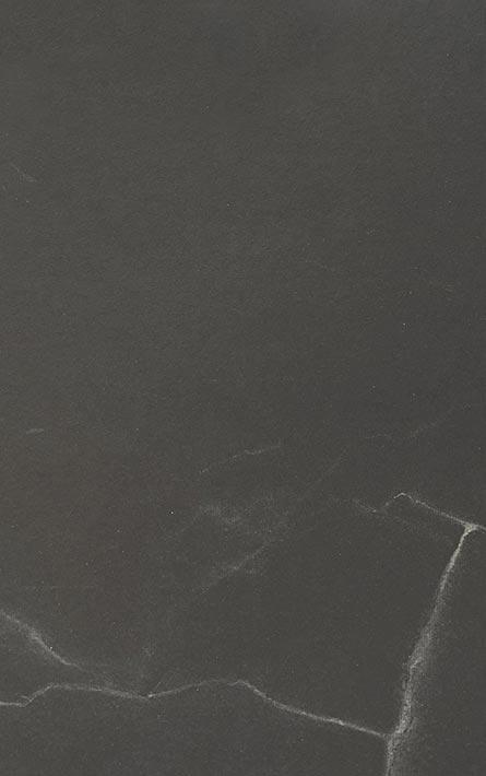 3452 kandia black