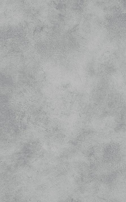 grigio cemento 2810