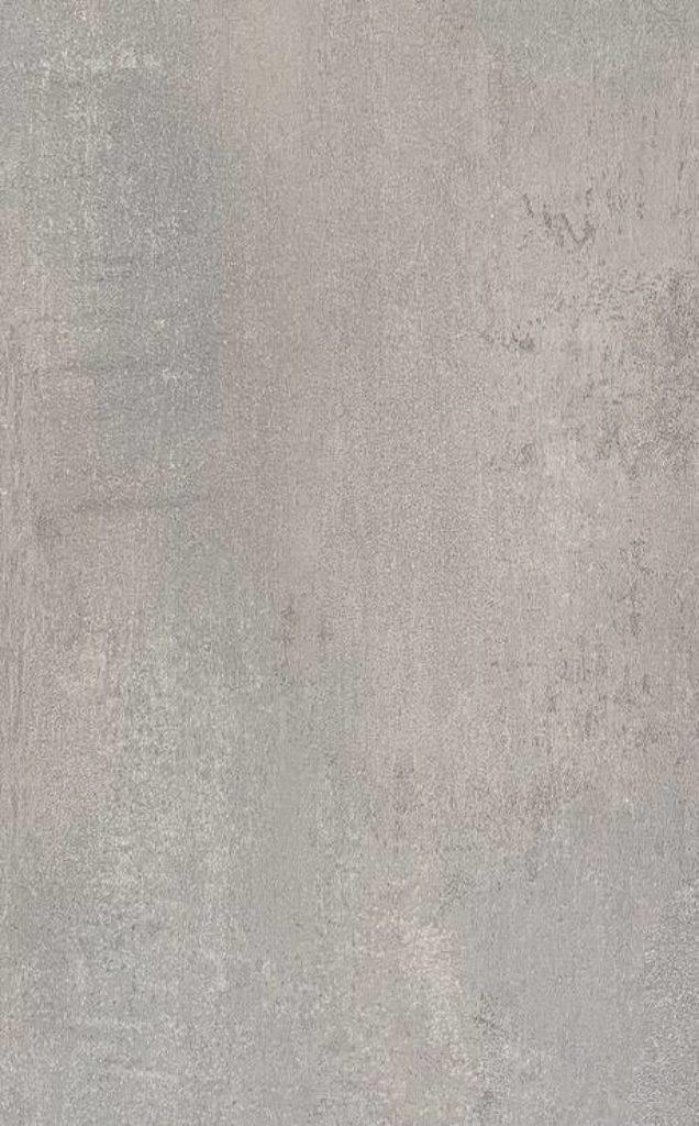 POP_urban grigio