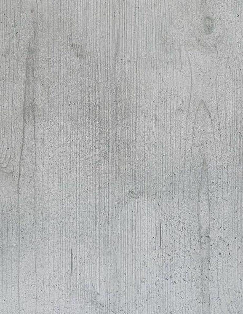 anta star grigio tavolato