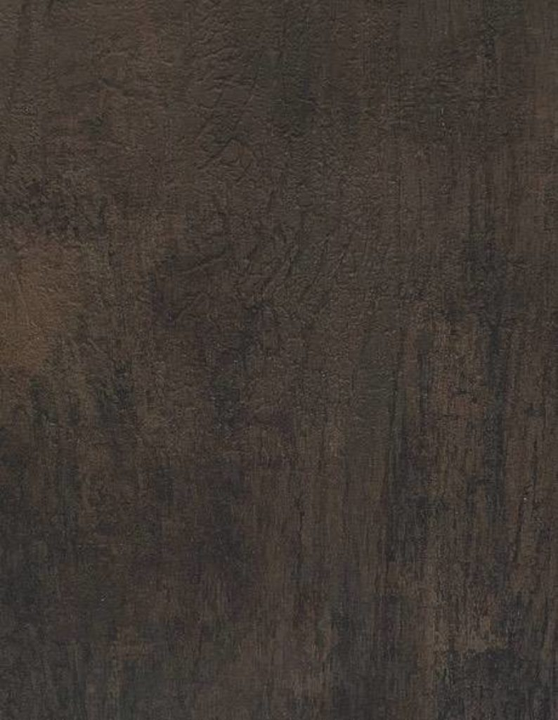 door star legno bruciato