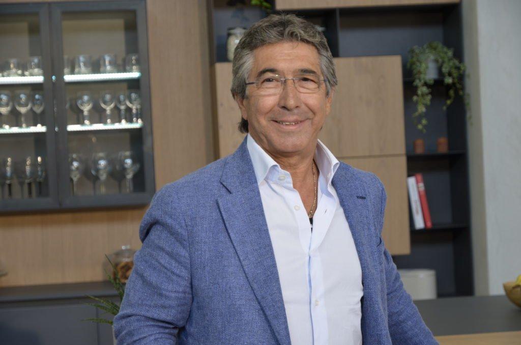Vito Turi