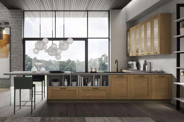 04-cucina-legno-massello-nina-rovere-miele