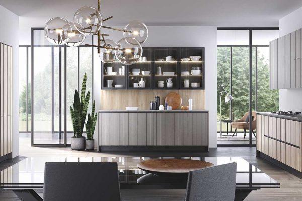 05-cucina-moderna-camilla-rovere-naturale_nebbia-spatolato-1