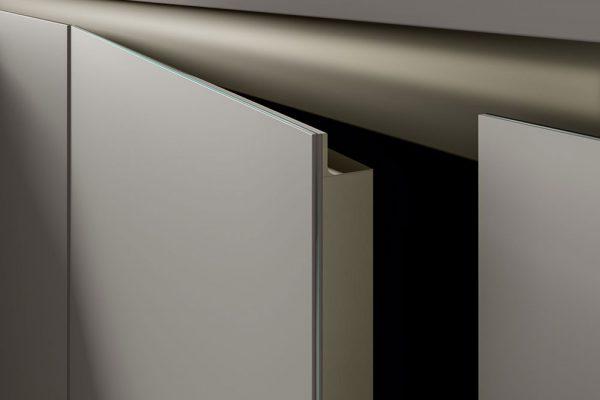 05-cucina-moderna-stratos-glass-opaco-tortora-blu_oceano-senape_01