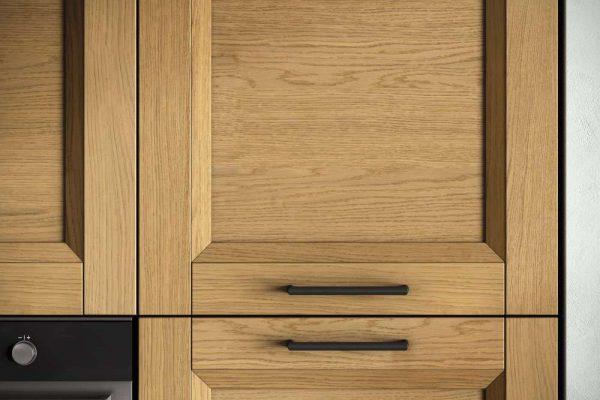 06-cucina-moderna-legno-massello-nina-04-rovere-miele