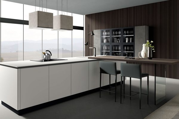 06-cucina-moderna-stratos-hpl-grigio_cemento-gesso_00