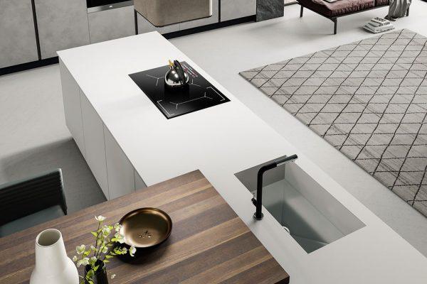 06-cucina-moderna-stratos-hpl-grigio_cemento-gesso_04