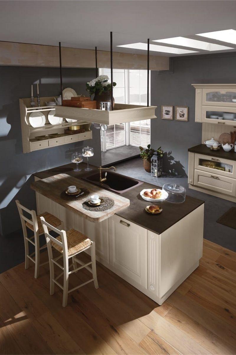 08-classic-kitchen-olimpia