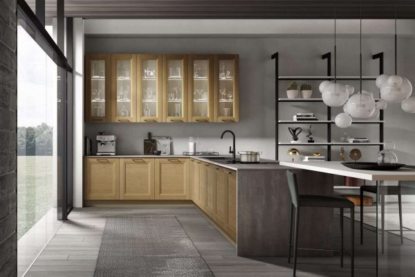 10-cucina-moderna-legno-massello-nina-04-rovere-miele