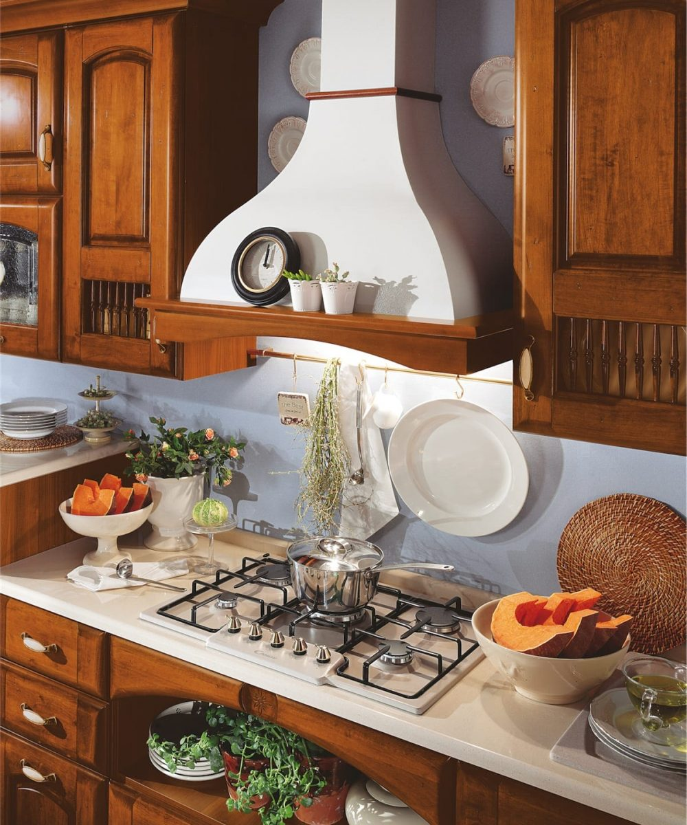 11-classic-kitchen-atena