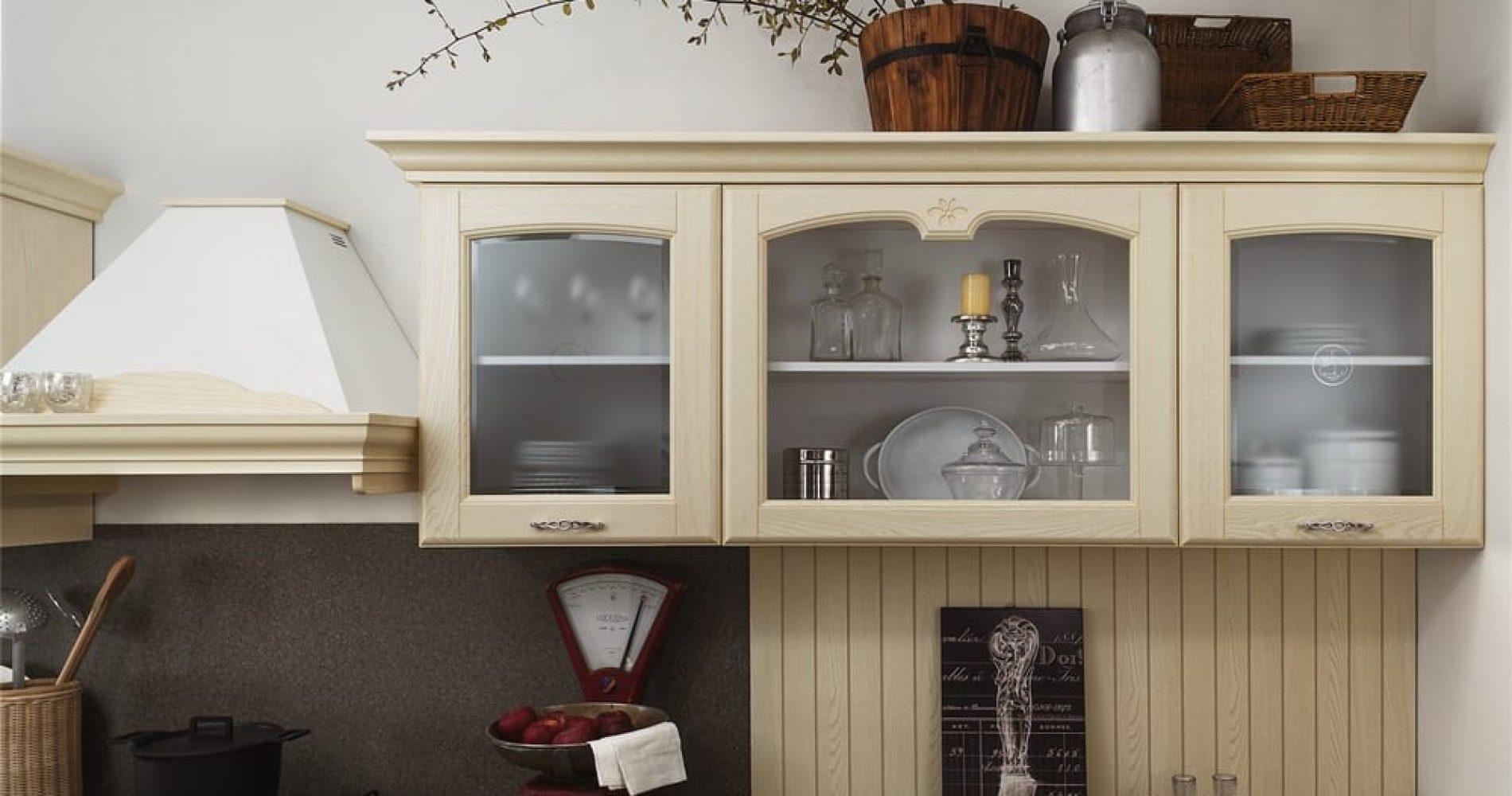 20-classic-kitchen-olimpia