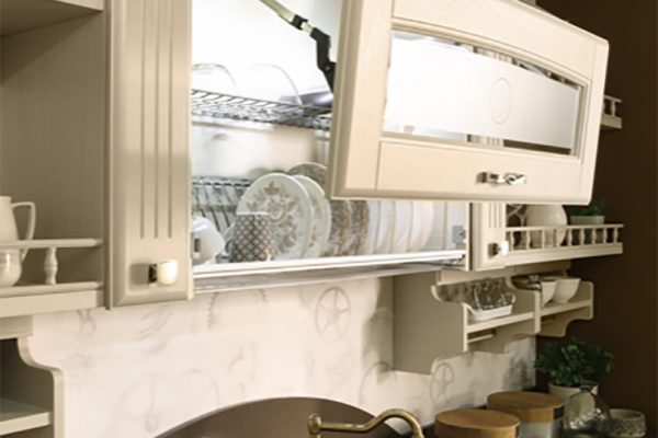 Cucina Olimpia | Mobilturi