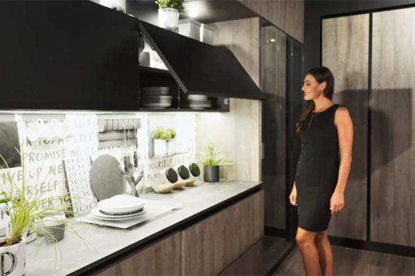 Cucina Cielo | Mobilturi