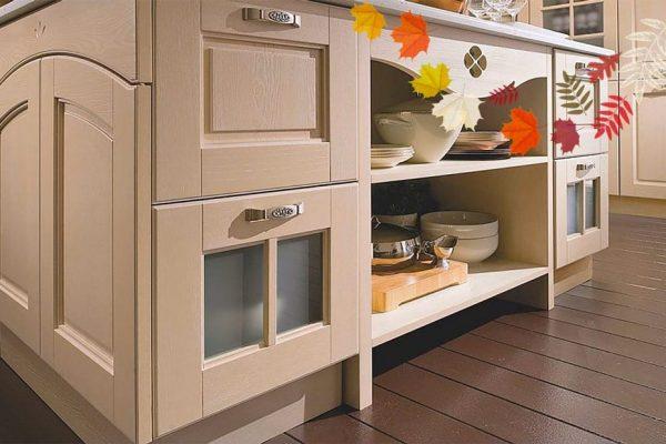 cucina-aisha-dettagli