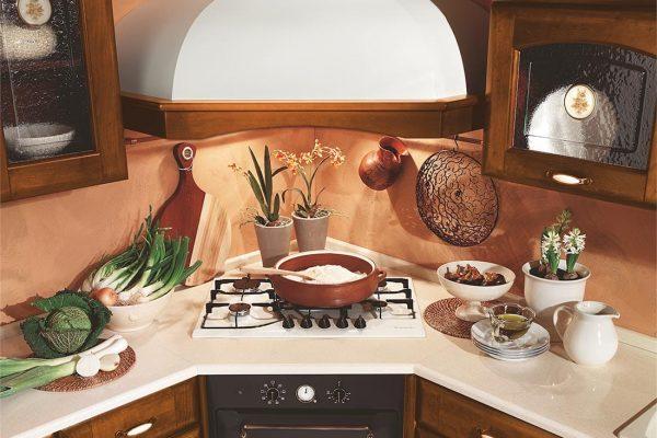 cucina-angolare-atena