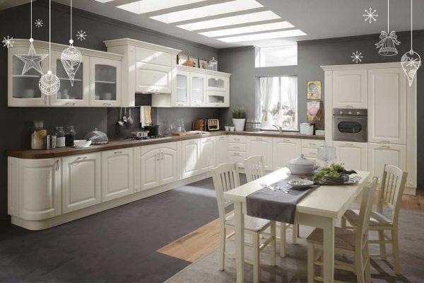 cucina-bianca-classica-olimpia