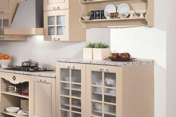 cucina-classica-aisha-dettagli-1