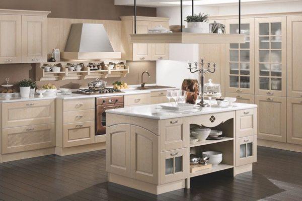 cucina-classica-contemporanea