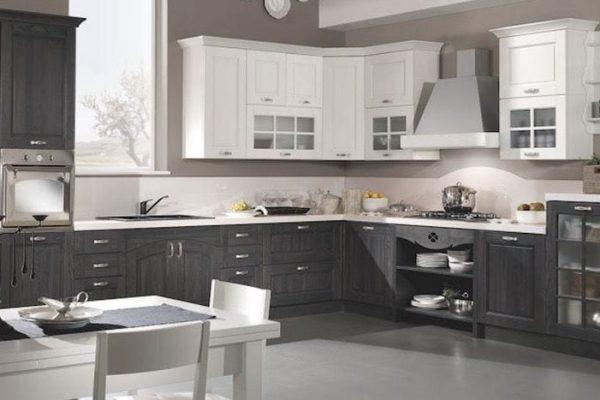 cucina-classica-contemporanea_03