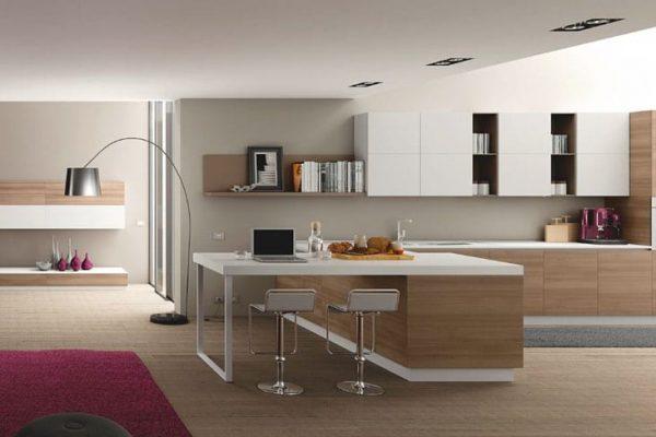 cucina-e-living-insieme