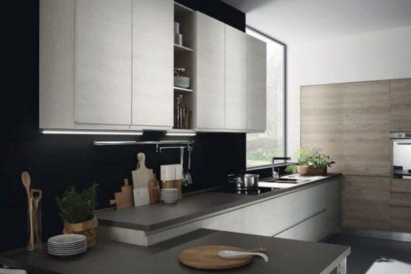 cucina-elegante-luna
