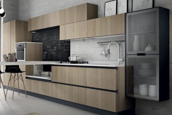 cucina-matrix-vista-composizione