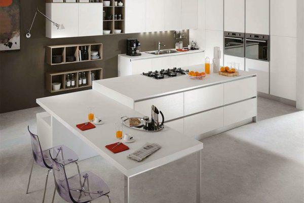 cucina-moderna-bianca
