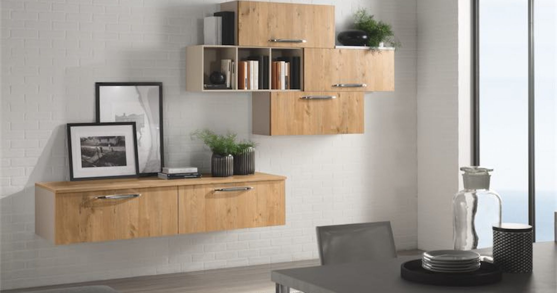 cucina-moderna-brio-area-living